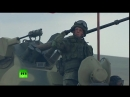 Steel march Putin reviews troops armor on parade during massive military drills PHOTO VIDEO RT World News