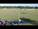 Girls DA Winter Showcase: U-15 Legends FC vs. Real Colorado