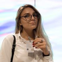 Ирина Амеличкина