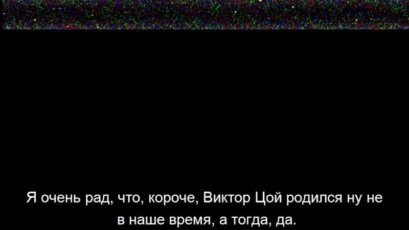 Рамис Ахметов standup_msk - stand up каждый день!