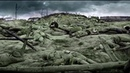Атака мертвецов Осовец 2018 - Военный, Короткометражный