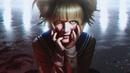 Editing Breakdown - Cosplay Photography - Himiko Toga