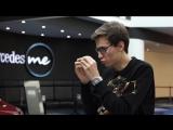 Инсайдерское интервью. Как ЗАРАБОТАТЬ МИЛЛИОНЫ в 22 года. История успеха молодого миллионера Никиты Сычева