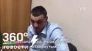 Ветерана войны избили до смерти за 20 тысяч рублей