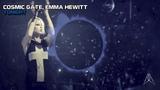 Cosmic Gate &amp Emma Hewitt - Tonight (Extended Mix)