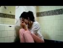 V-s.mobiОчень грустный клип про любовь девушка умерла на руках слёзы невозможно сдержать.mp4