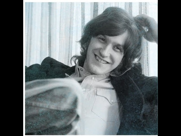 Dave Davies This Precious Time Long Lonely Road