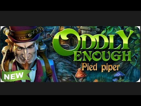 Oddly Enough Pied Piper game Download free full version video 2017 watch online free
