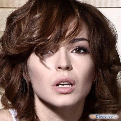 Самые красивые актрисы России Фильмы с участием красивых актрис вызывают желание смотреть их снова и снова. Прелестные женщины приковывают к себе повышенное внимание, их совершенные черты лица,