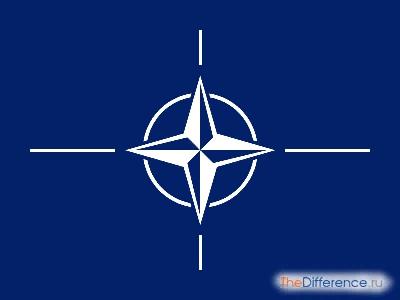 Как расшифровывается НАТО Даже далекие от политики люди наверняка знают о существовании военно-политического блока НАТО. Услышав это слово впервые, многие всерьез заинтересовываются вопросом,
