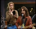 Little More Cowbell