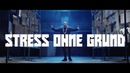 FLER STRESS OHNE GRUND 2019 official Video prod by Simes