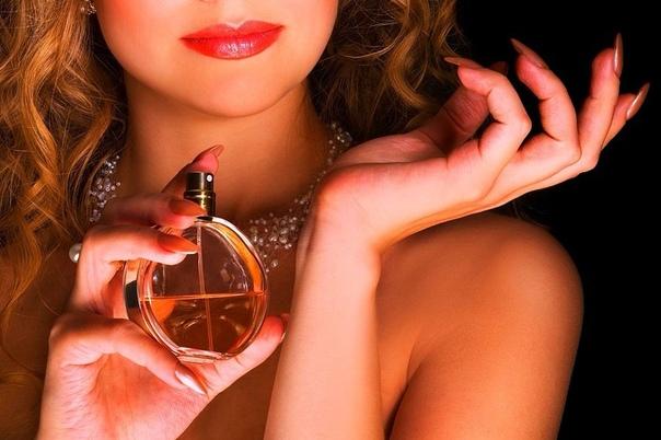выгода на вашу любимую парфюмерия до 90% на сайте parfum-club.ru доставка по всей россии без предоплаты курьером или почтой. оплата при