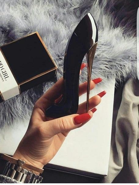 Выгода на вашу любимую парфюмерия до 90% на сайте parfum-club.ru