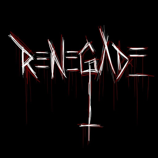 Renegade альбом Los Ilegales