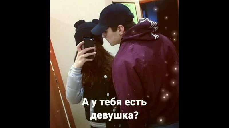 --ORIGINAL GROUP-- [•52k•] on Instagram_ _Держите(MP4).mp4
