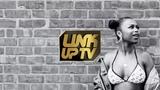 Nadia Rose - WUT2 Music Video Link Up TV
