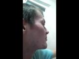 Игорь Куимов - Live