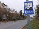 Борис Бурдаев фото #10