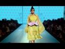 Diana Penty Walks For Vidhi Wadhwani | Spring/Summer 2019 | India Fashion Week