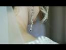 Начало свадебного фильма Александры и Алексея Коваленко