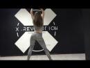 TWERK студия танца и спорта X-Revolution