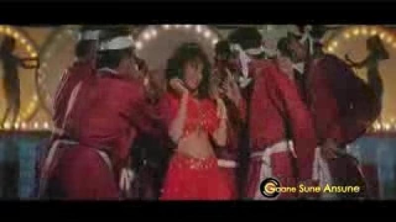 GenYoutube.net_Madhuri_Dixit_Top_15_Blockbuster_Songs_Collection_Jukebox_Vol_2__Superhit_Bollywood_Hindi_Songs.3gp