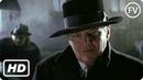 Batman 1989 Joker Bribing Scene HD FilmVerse