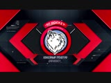 Школа хоккея RF Hockey - промо видео