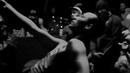 Demdike Stare - Passion / Trailer by Michael England