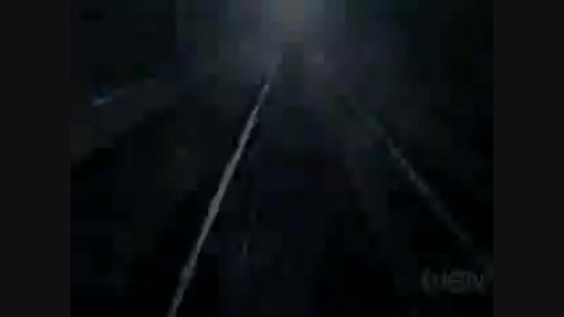Metro_2033_Last_Light_Trailer-spcs.me