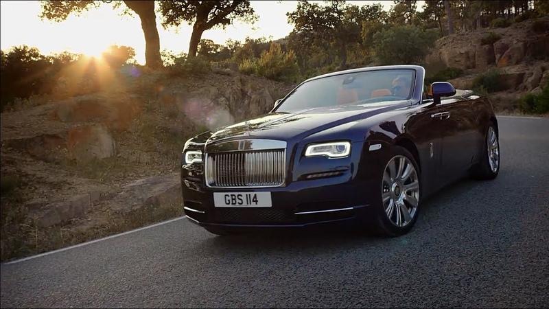 Faithless - Insomnia (Dan Lypher Mkdj Bootleg) Video Rolls-Royce