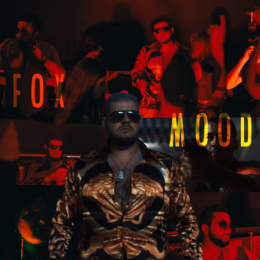 FoX альбом MOOD