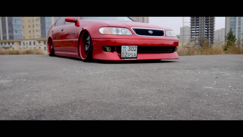 Video_Toyota_Aristo_.mp4