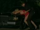 сексуальное насилие(изнасилования,rape) из фильма: The smokers - 2000 год
