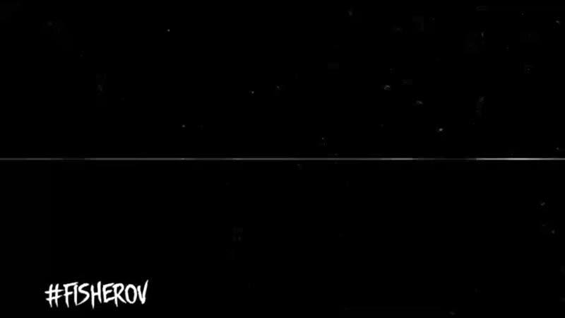 Fisherov Все что хочется однажды вновь ажды SRB 720p mp4