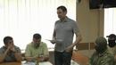 СКРФ возбудил уголовное дело вотношении сотрудника СБУ Украины занезаконное преследование журналиста Кирилла Вышинского Новости Первый канал