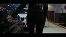 Throttle - Like This VIP Edit Roberto Kan REMIX