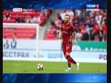 Фёдор Кудряшов может перейти в турецкий «Фенербахче»