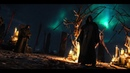 Павел Пламенев - Путь Воина
