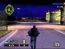 Spec Ops: Covert Assault для Sony PlayStation 1 (PS1)