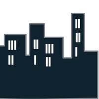 Логотип АНАТОМИЯ СИМБИРСКА