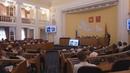 UTV. 13 проектов оренбургских НКО стали победителями Фонда Президентских грантов.