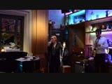 Настя Васильева - Love of my life (Queen cover)