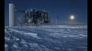 Антарктида Границы нашей реальности База фашистов ГМК