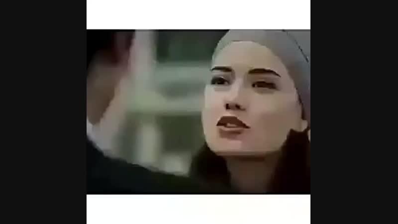 Çalıkuşum❤️