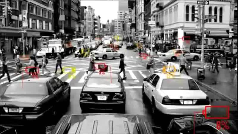 Музыка из рекламы Duracell Powermat (Jay-Z) (2012)