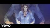 Sabrina Salerno - Voices (Official Video)