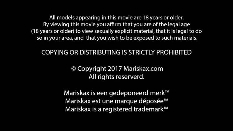 Mariskax-mila-milan-outdoor-sex
