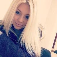 Далия Айзятова